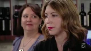 Kitchen Nightmares USA S05E14: Charlie's (1/3)