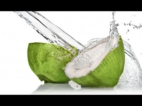 Health Benefits of Coconut Water in Tamil