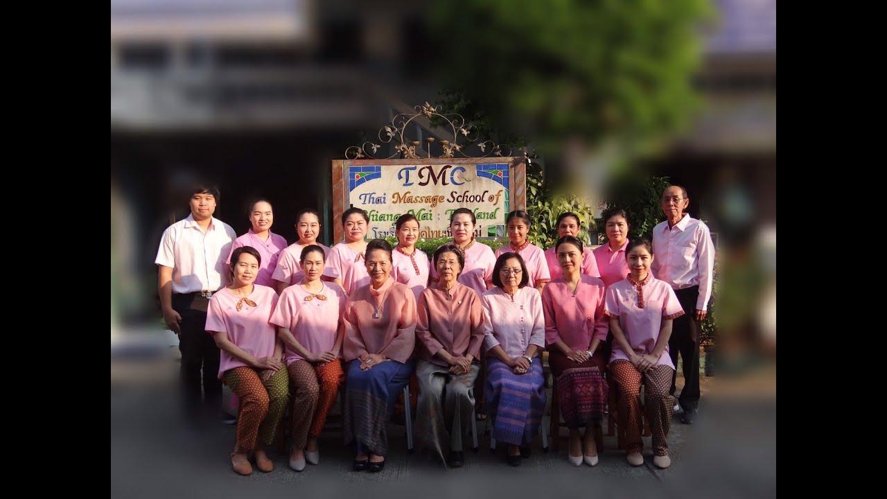 2020 Covid 19 TMC School sending love and care
