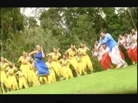 Vijaykanth songs