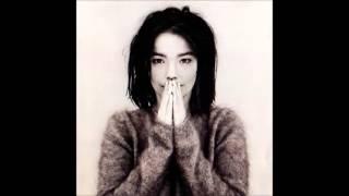Björk - Big Time Sensuality (The Fluke Minimix)
