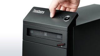 IBM ThinkCentre: XP Dark Edition to  WIN 7