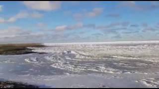 Чудское озеро 2020 зимняя рыбалка февраль