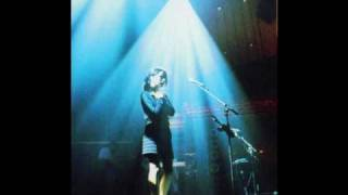 The Corrs - Live in Tokyo (HQ Audio for download) / 13. Someday
