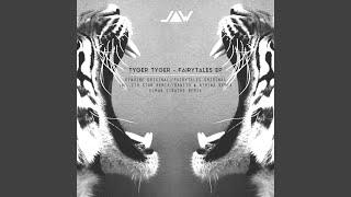 Fairytales (Danito & Athina Remix)