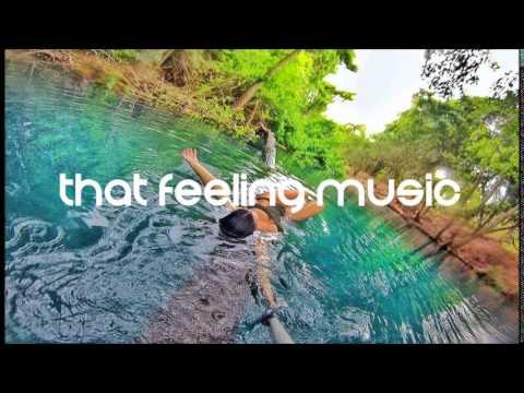 Alok @ Tomorrowland Brazil - Itu, SP / Brazil [FREE DOWNLOAD + TRACKLIST]