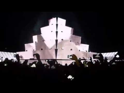 the 2nd law: isolated system Guadalajara 2013