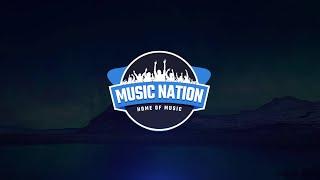 Gambar cover Warsongs - Piercing Light (Mako Remix) [Music Nation]