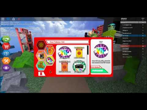 Codes For Obby Squads Roblox 2019 Roblox Obby Squads Codes Youtube