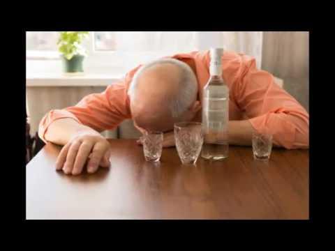 Alcoholism Drug Treatment - native american alcoholism drug treatment