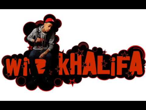 Wiz Khalifa (WACTH) RickPeople+Dontlie+GangBang+YoungWildAndFree+TaylorGang+WhenImGone