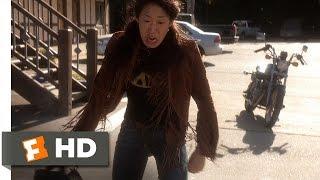 Baixar Sideways (5/5) Movie CLIP - Stephanie Attacks Jack (2004) HD