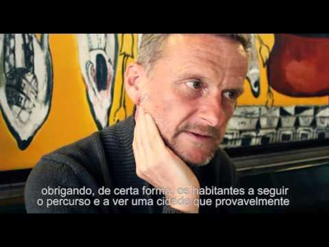 entrevista-willi-dorner-|-imaginarius-2013