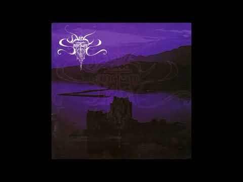 Dark Sanctuary - Royaume Melancolique (1999) (Darkwave, Dark Ambient)