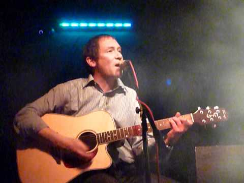 Ocean Colour Scene - Profit In Peace & I Wanna Stay Alive With You - Live Lounge Blackburn - 23/5/11
