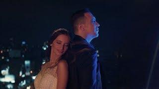محمد سرور | كل شيء مسموح | Mohamed Soror  | Kolli She2 Masmooh  | Music Video