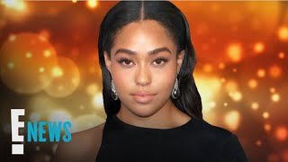 "Jordyn Woods' First Post-Scandal Gig Is ""Way Too Much"" 