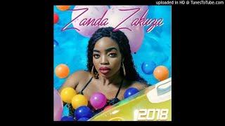 zanda-zakuza-2018-album-mix-by-teevee