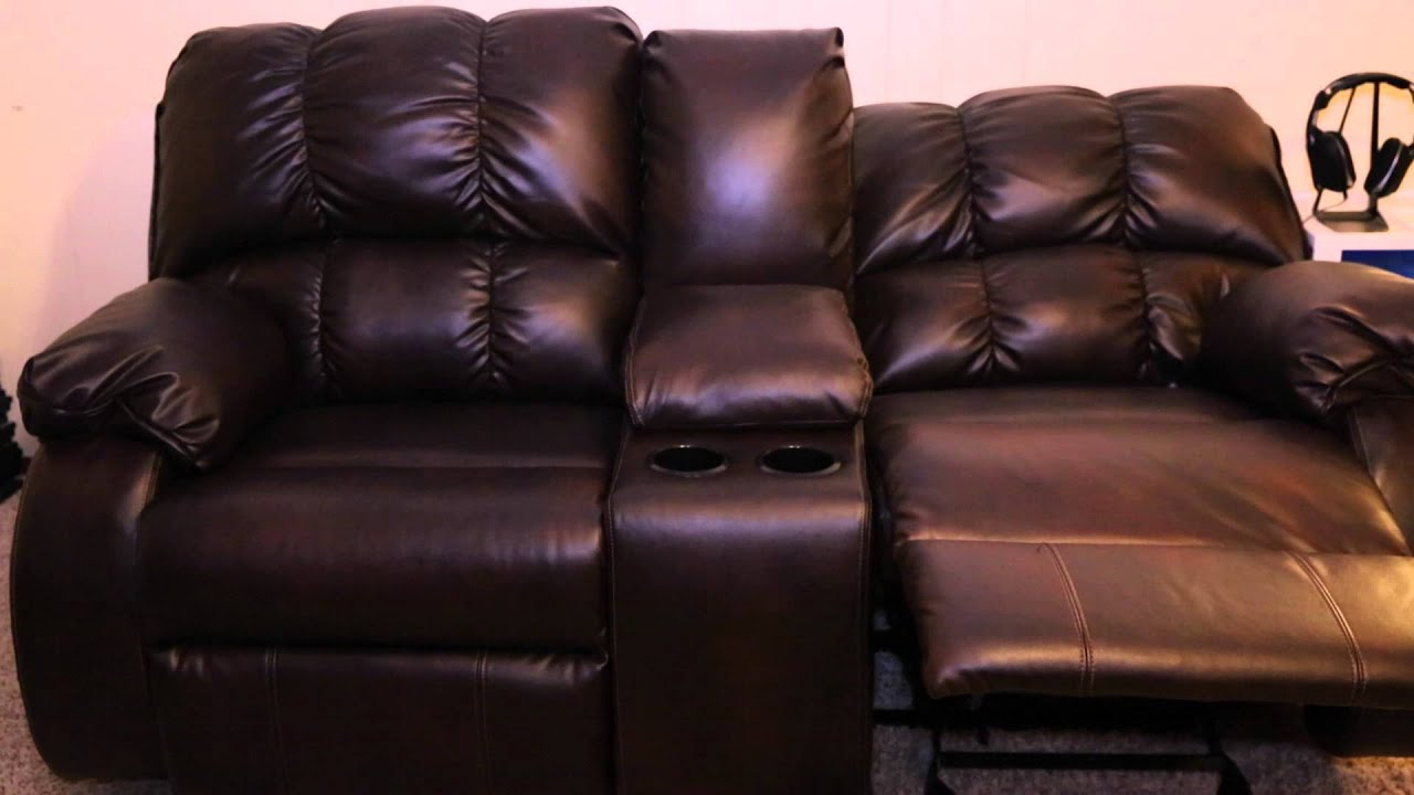 88 Ashleys Furniture Recliners Ashleys Furniture