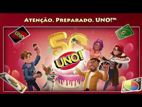 Uno Apps No Google Play