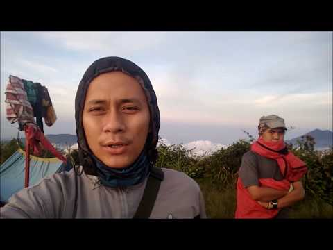 Seminung 1.881 MDPL