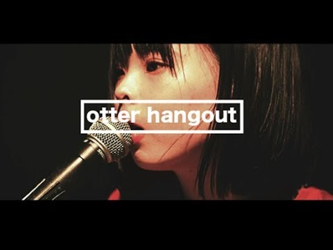 otter hangout - 「戯れ言」Music Video