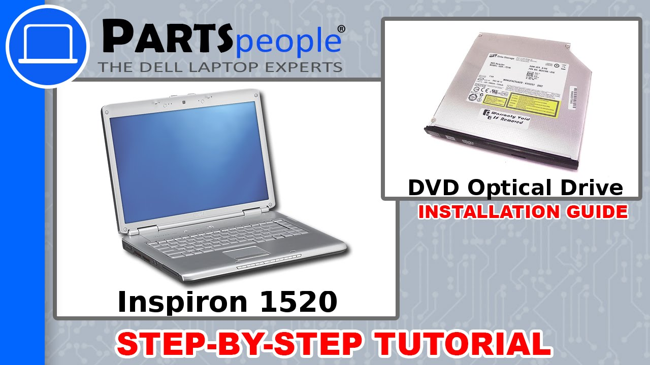 Dell Inspiron 545 TSST TS-H653F Download Drivers