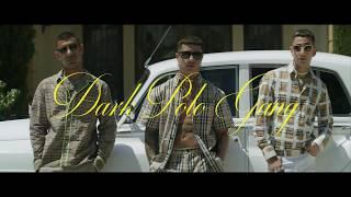DARK POLO GANG - BRITISH (Prod. By Sick Luke)