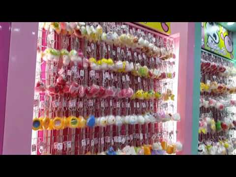 Squishy Vlog {21} (Lippo Plaza Bogor)