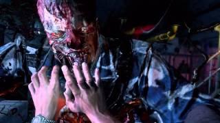 Dead Island: Riptide — они ошибались