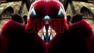 The Amazing Spider-Man 2 |Sleep