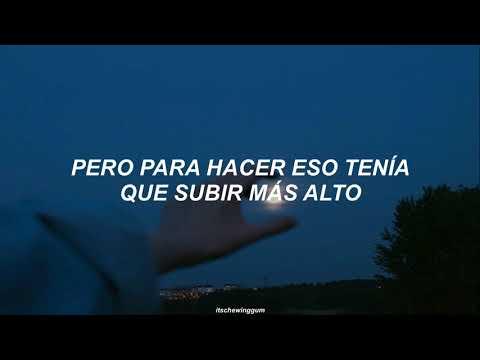 PARK WON ; All of my life // Sub Español