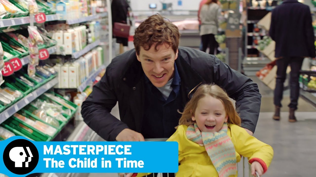 Download The Child in Time on MASTERPIECE | Inside Look | PBS