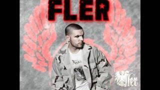 Manuellsen feat Fler - Grau