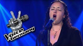 Baixar Eva Cassidy - Danny Boy | Helen Leahey | The Voice of Germany 2017 | Blind Audition
