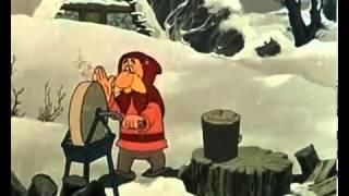 Asterix und Kleopatra - Ganzer Film Deutsch - Teil 1