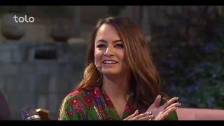 Helal Eid Concert - Second Episode 1394 - Eid Qurban / کنسرت هلال عید - قسمت دوم - عید قربان