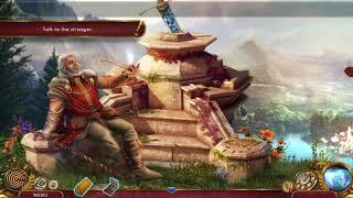 Nevertales: Champions Journey (Gameplay) HD