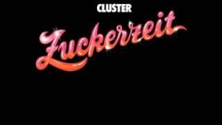 Cluster - Caramel - 1974