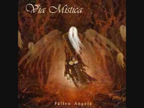 Клип Via Mistica - Aristea