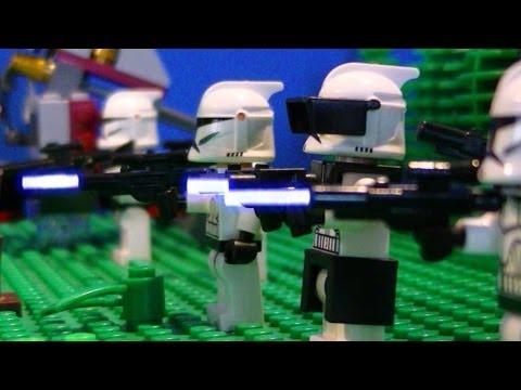 star wars filme lego deutsch