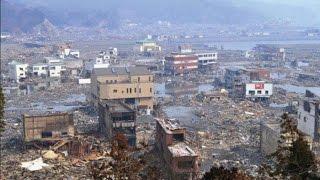Карабах и азербайджан последствие полномасштабной войны
