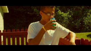 Nobody steals my sprite. Thanks for watching my short action film. ...