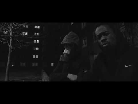 beat-grafters-featuring-entek---whoopa-troopa-(official-music-video)-#frenchgrime