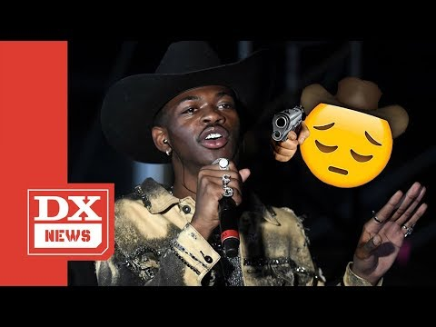 "lil-nas-x-is-sick-of-the-""home-of-phobic""-remarks"