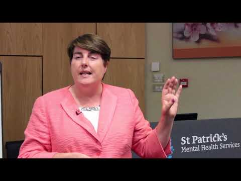 Non-Drug Treatments of Depression | Dr Miriam Kennedy