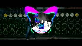 Download Mp3 Mama Love - Coco Lense X Ivo Bikola X Reflybochel X Vj Fajar X Aldolem
