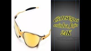 LINKS PARA COMPRA https://produto.mercadolivre.com.br/MLB-881993448...