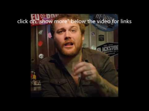 "Danny Worsnop ""Quite A While"" acoustic video - Wovenwar new video for ""Cascade"""