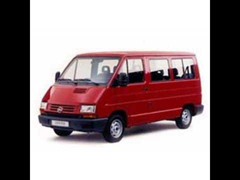 manual de refrigeracion domestica pdf